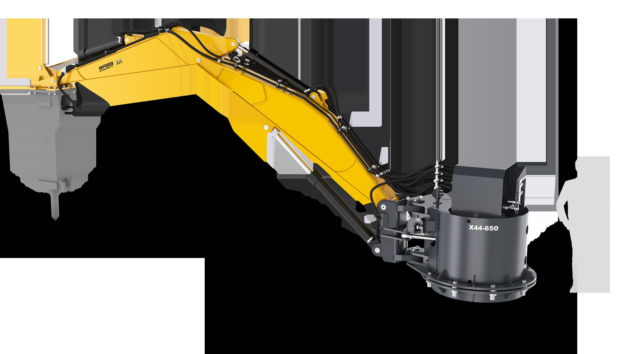 X44-650