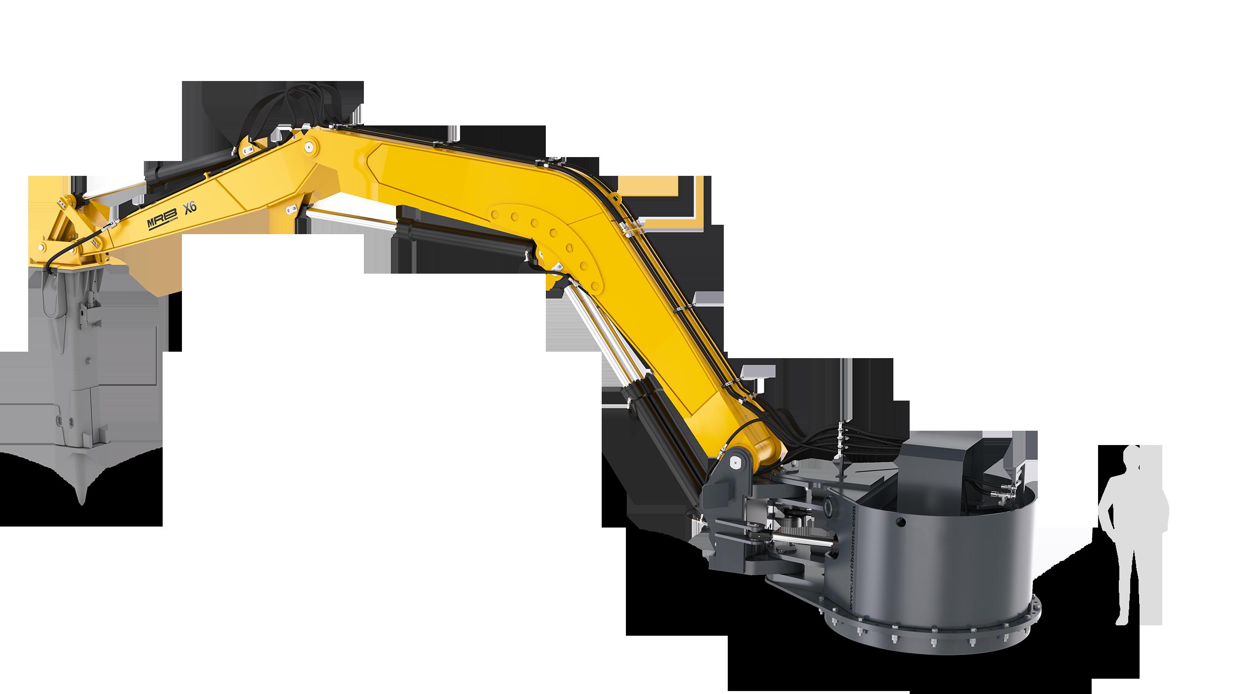 X66-1050