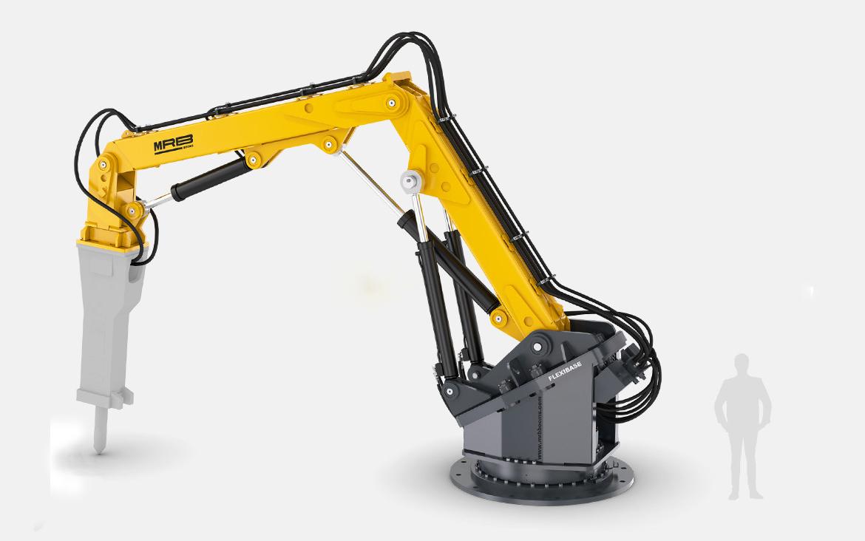 X66-1140R