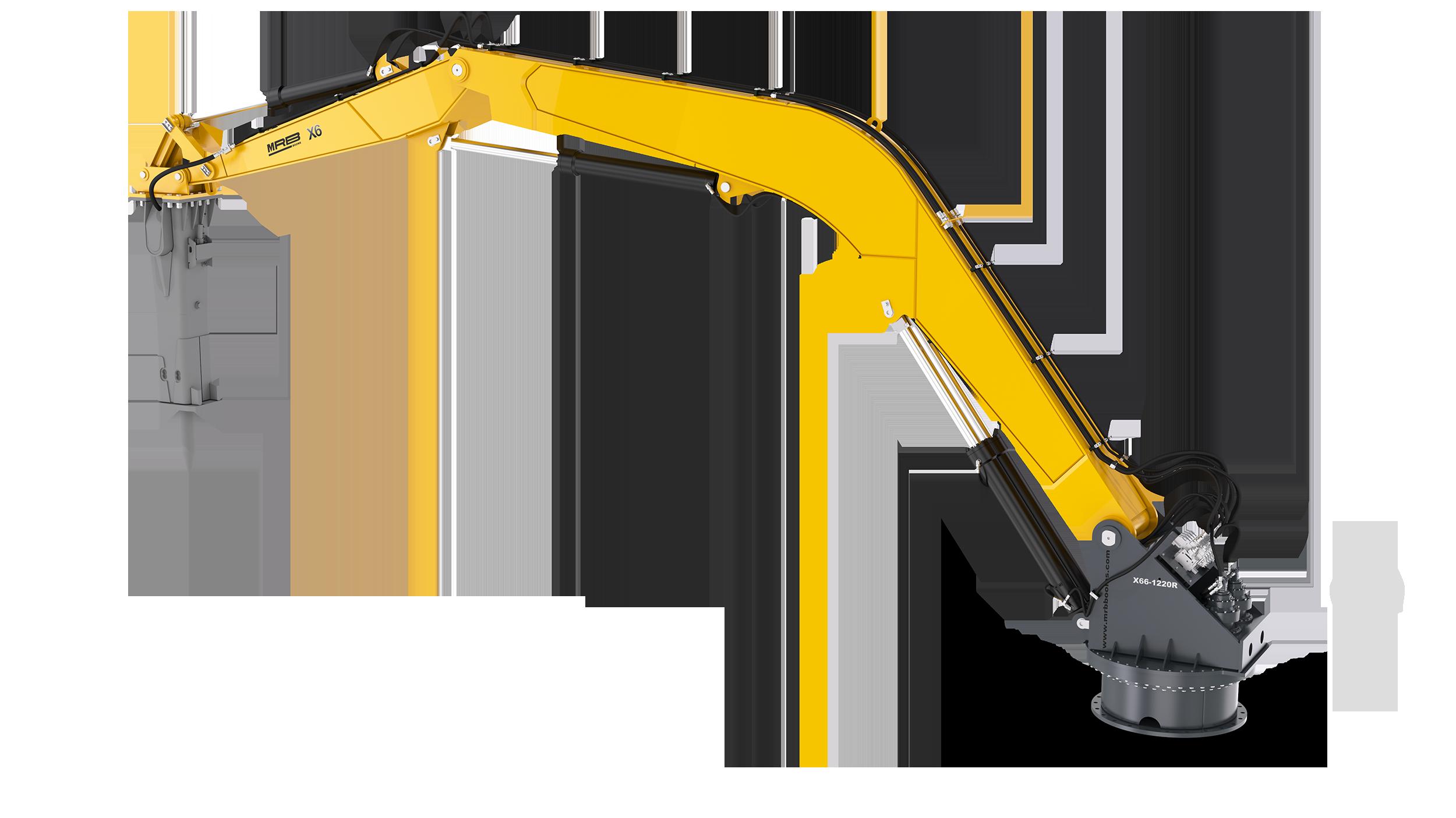 X66-1220R