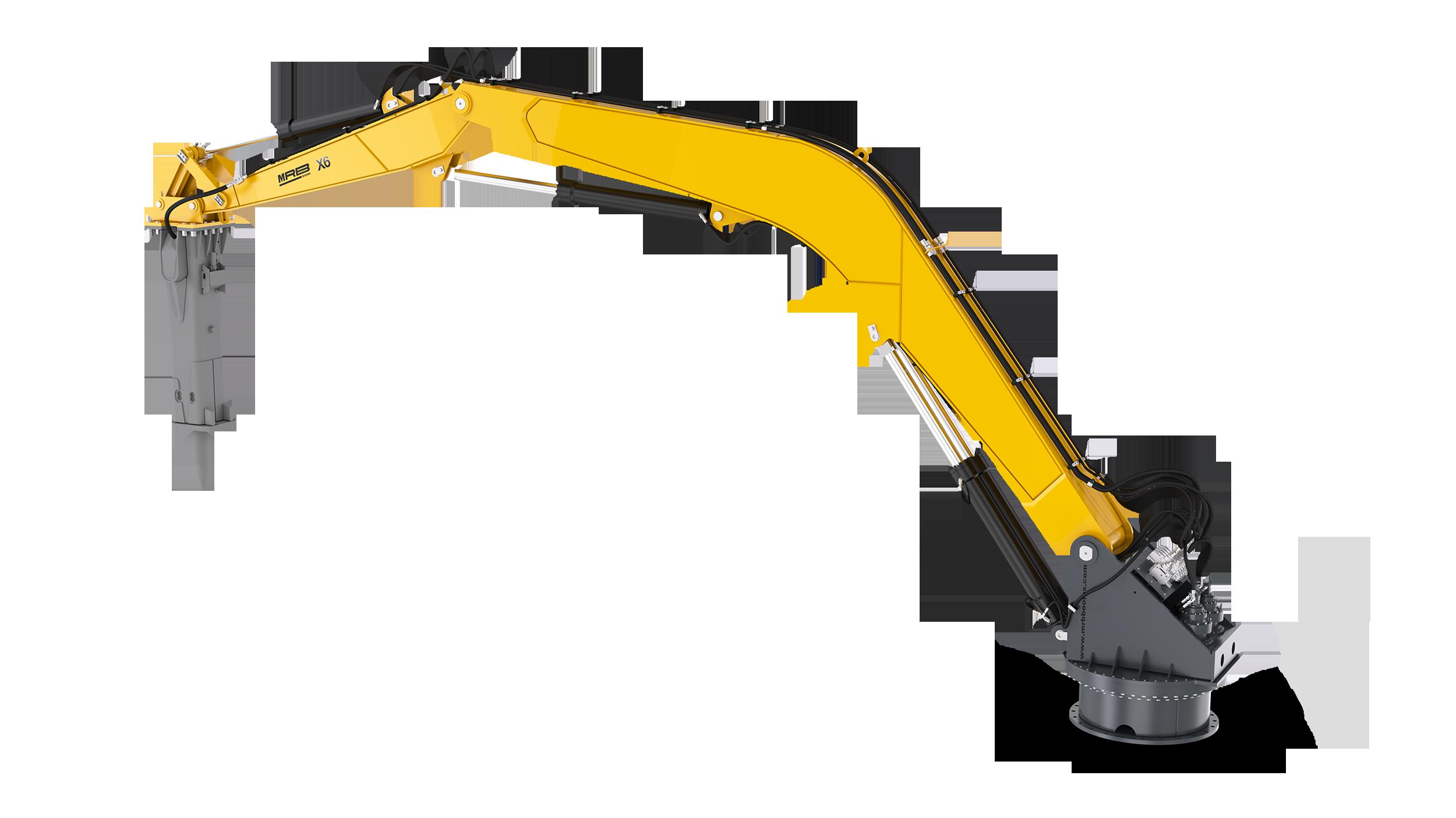 X66-1410R