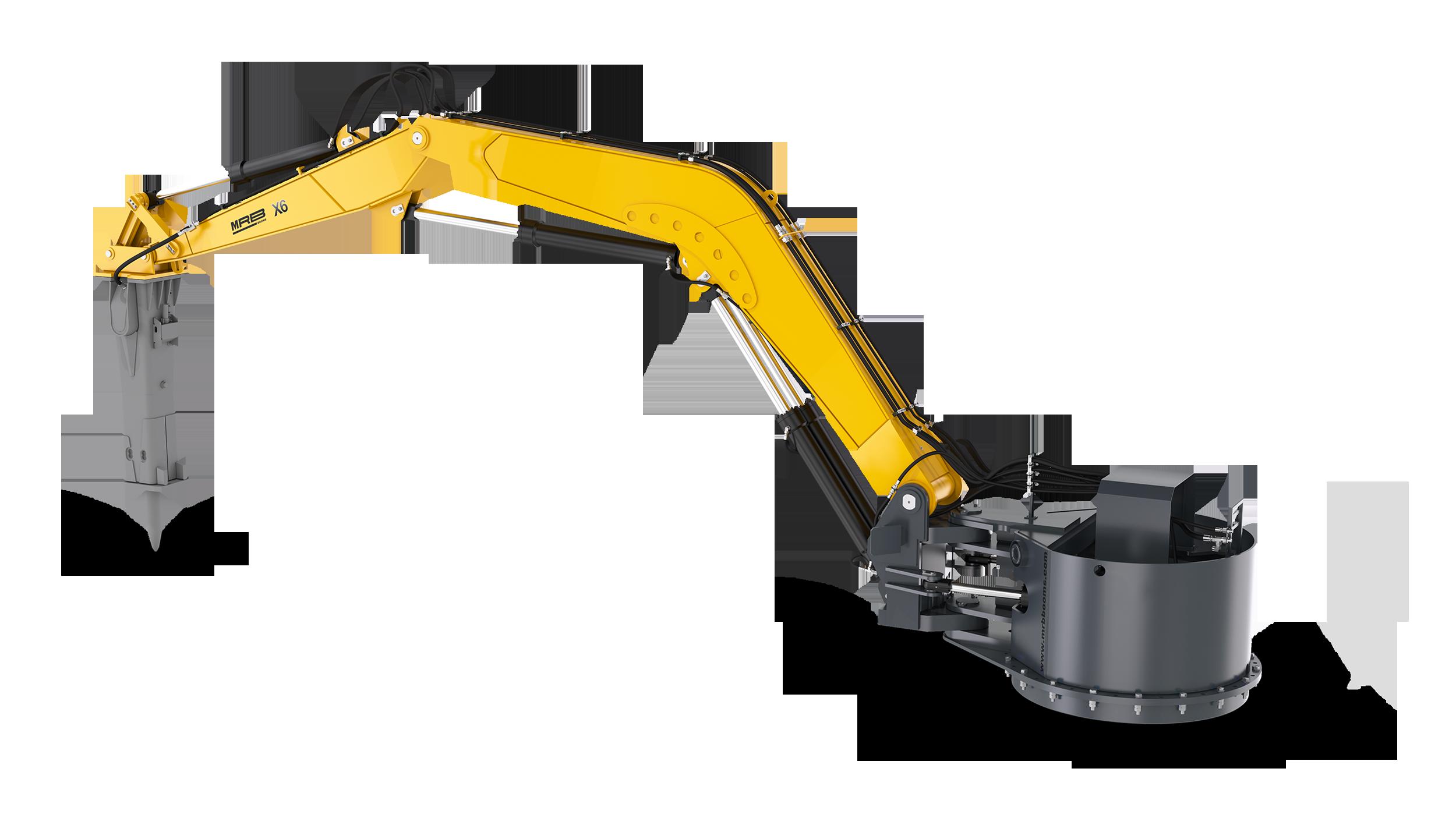 X66-1410
